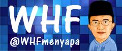 whf-menyapa