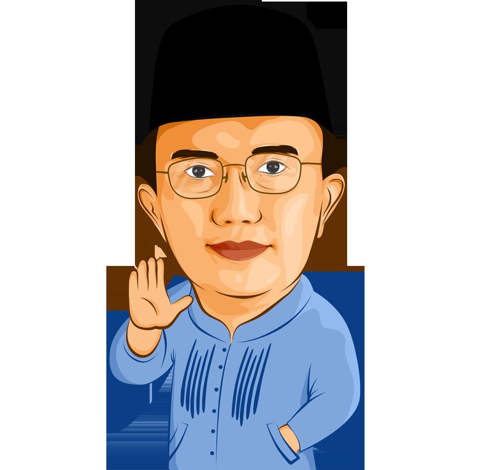home_wahfiudin